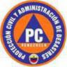 PROTECCION CIVIL ARAGUA