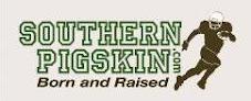 Southern Pigskin