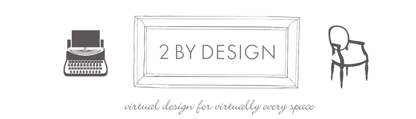 2 by Design