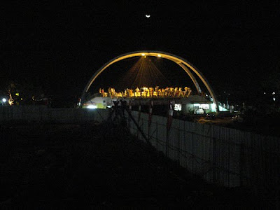 kochi-cochin-ernakulam