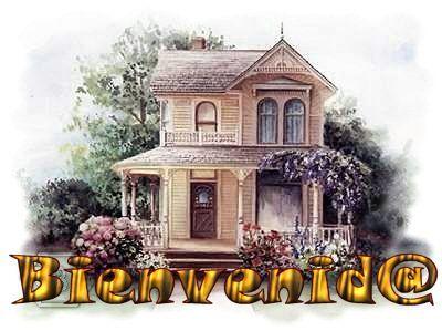 Bienvenid@                                                        Bienvenid22Dvi-1