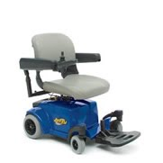 Winzeler 39 s wheelchair distribution for Does medicare cover motorized wheelchairs