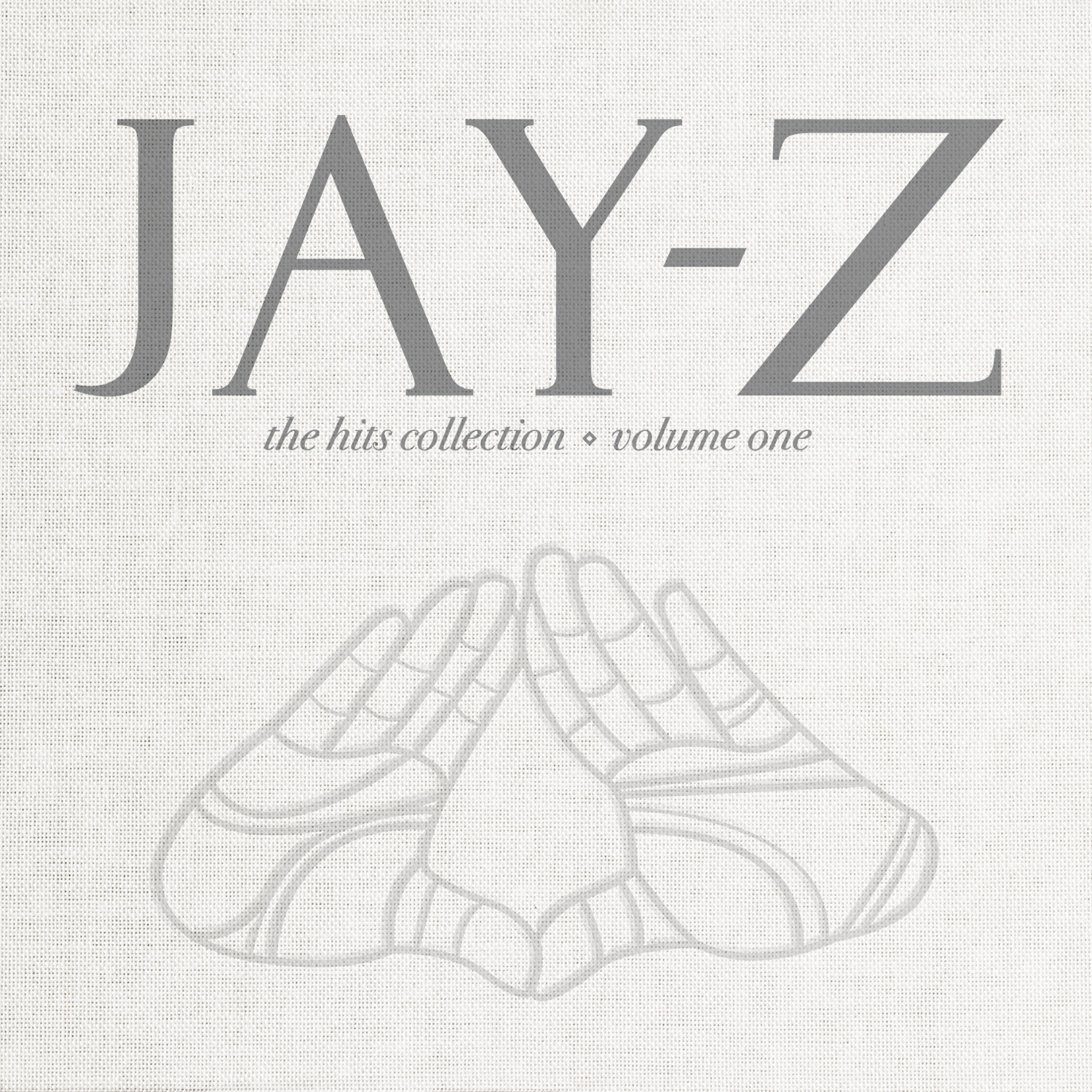 jay z the hits collection vol 1 high quality artwork Would Sumo Wrestlers Be Good Hockey Goalies? « solomondubner