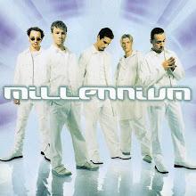 MILLENIUM (1999)