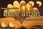 Blogagem Coletiva: <br>Abre Aspas