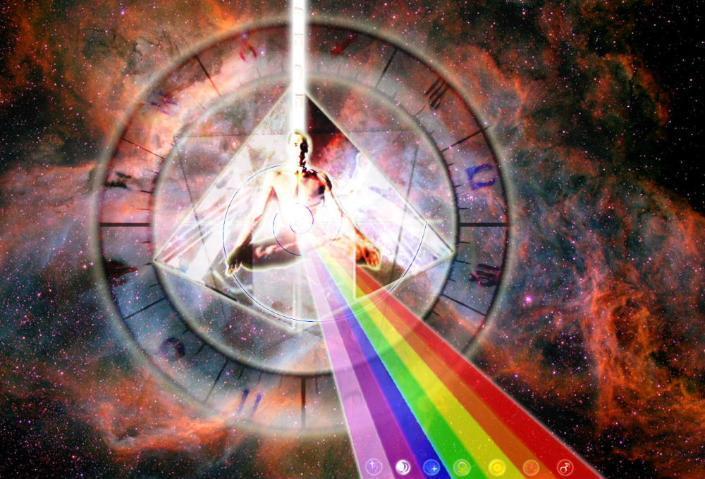 http://4.bp.blogspot.com/_ibSTd0G0x8M/TUYzUTVOApI/AAAAAAAAABw/6gyMLwqbm98/s1600/Prism.jpg