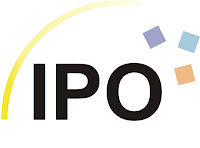 Key IPO terms
