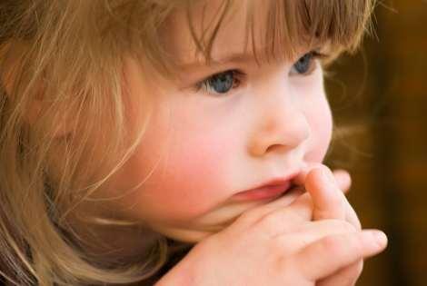http://4.bp.blogspot.com/_ibUU1HTWYt8/TM46mOkPOGI/AAAAAAAAAHY/fRx2Q3svTuU/s1600/pensamentos1.jpg