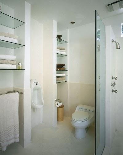 Diari bongok small bathroom with huge feelings for Bathroom designs 7 x 4