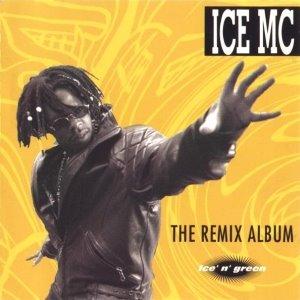 [Ice+MC+-+Ice+]