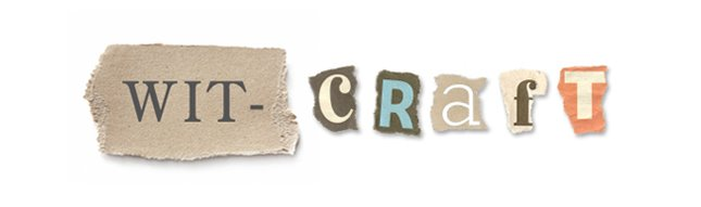 Wit-Craft