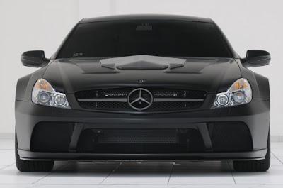 http://autocargotransport.blogspot.com