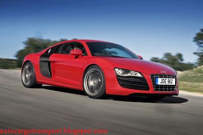 http://www.autocargotransport.blogspot.com/