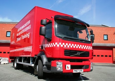 http://autocargotransport.blogspot.com