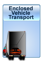 enclosed-Auto-car-vehicle-transport
