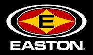 Easton Wheels