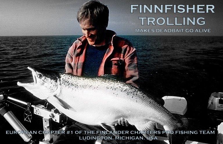 Finnfisher