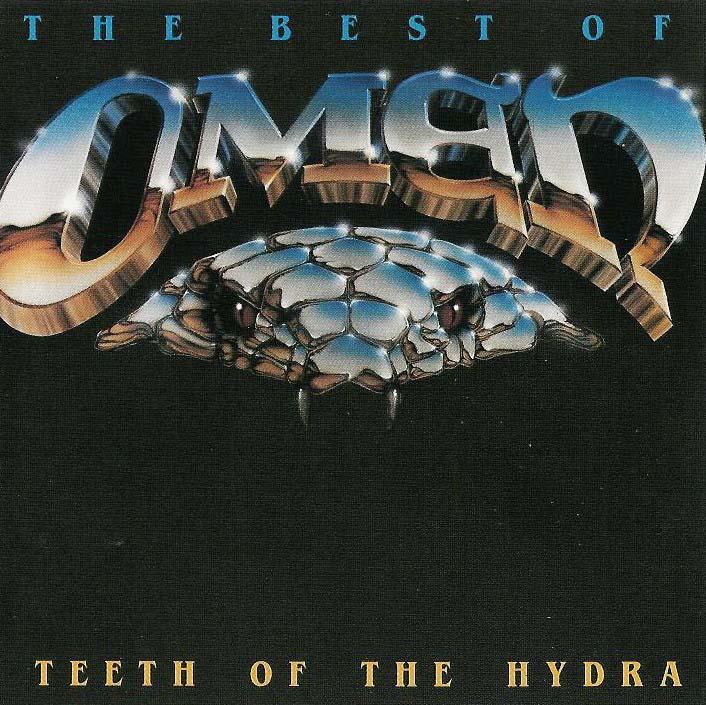 http://4.bp.blogspot.com/_icV_lLJPZBk/TCubyPB-JQI/AAAAAAAACUQ/4zYGjkI26G4/s1600/Omen+-+Teeth+Of+The+Hydra+(The+Best+Of)+-+Front.jpg