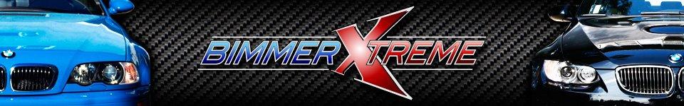 BimmerXtreme