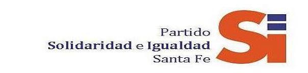 Partido SI SantaFe