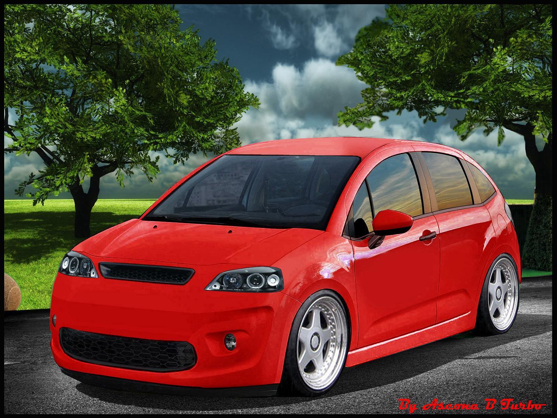 http://4.bp.blogspot.com/_icqi3dzKr8g/S_tfZlYguBI/AAAAAAAABCA/E02P2uxpUyQ/s1600/Citroen-C3_2010_1600x1200_wallpaper_05%2B5.jpg