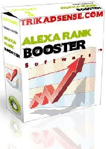 Download Alexa Booster