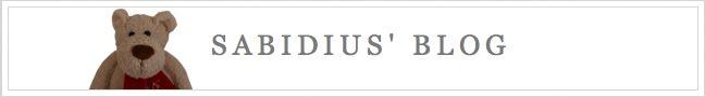 Sabidius' Classics Blog