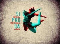 Sindicato de Profesionales de la Danza