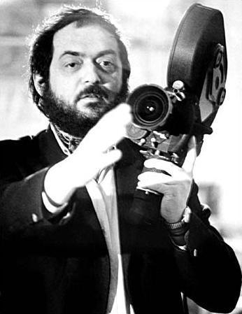Ciclo de Peliculas de Stanley Kubrick del 24/4 al 8/5