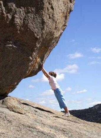 http://4.bp.blogspot.com/_idFJrvmhAa0/TMSJCq0I3zI/AAAAAAAAADE/20Zzi8fbY_Q/s1600/positive-thinking.jpg