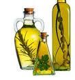 receta: como saborizar aceites