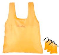 reusable shopping bags Chico