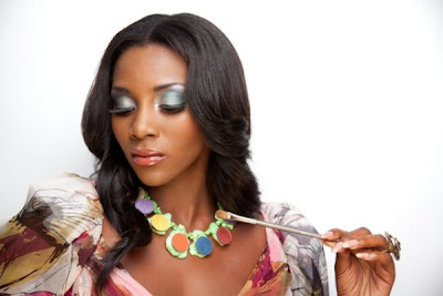 the hrm of lois cosmetics nigeria The following are some of the most common scams that the fbi encounters, as well as tips to help prevent you from being victimized visit the bureau's white-collar crime and cyber crime webpages.