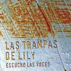 DESCARGA GRATIS!el nuevo disco de las trampas de lily!