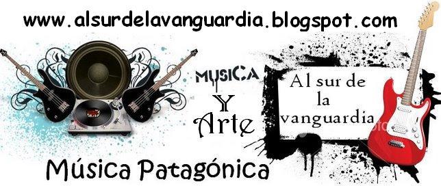 www.alsurdelavanguardia