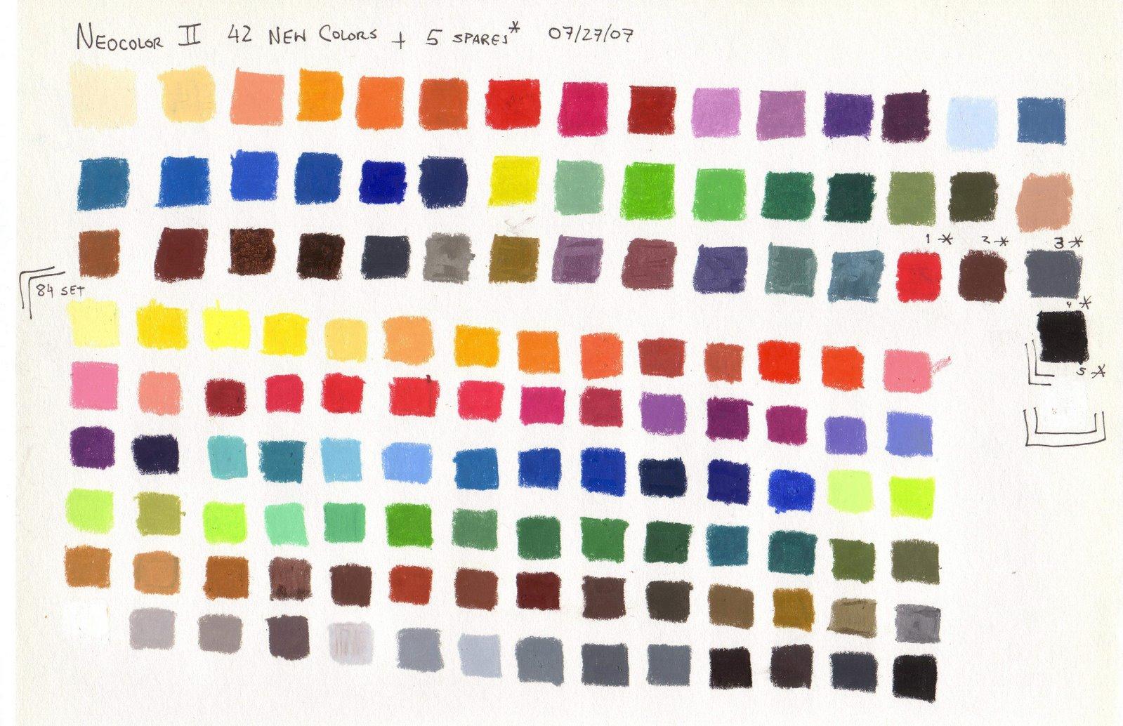 A few color charts and zelda fan art art supplies reviews and a few color charts and zelda fan art nvjuhfo Images