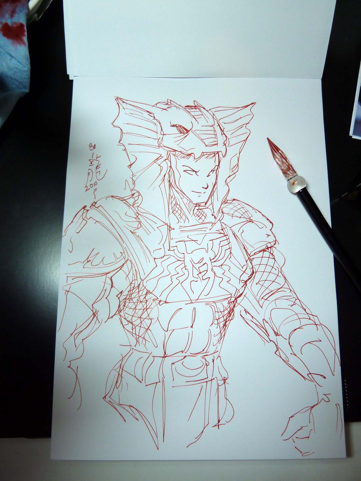 http://4.bp.blogspot.com/_idUARdOEJAk/TDbOm-3I3uI/AAAAAAAAHis/1XgI97b95sM/s1600/J+Herbin+1670+test+doodle+on+Clairefontaine+Triomphe+paper+b.jpg