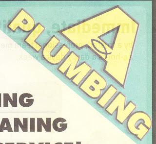 http://4.bp.blogspot.com/_idzsaV6c7aM/SUCGEZ4UXSI/AAAAAAAAC9U/M3ntVB2MHn0/s320/logo+fish+plumber+1.jpg