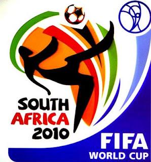 Futbol Mundial 2010