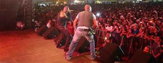 Wisin y Yandel anuncian las fechas de sus conciertos en EE.UU.