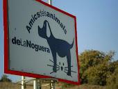 Amics dels Animals de La Noguera