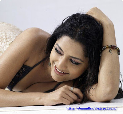 mamta soni hot photo. Malayalam Actress Mamta Hot