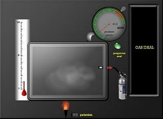 free download simulasi ukg online
