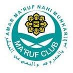 ..Ma'ruf Club..
