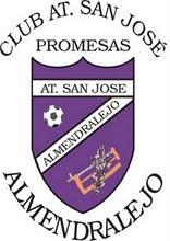 Atlético San José