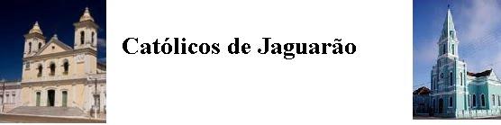 cristaodejaguarao.blogspot.com