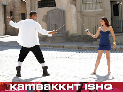 http://4.bp.blogspot.com/_iebV7rHEdrI/SeNTY5RTSOI/AAAAAAAAA_s/IQTQpvYlXAk/s400/kambakht-ishq-27v.jpg