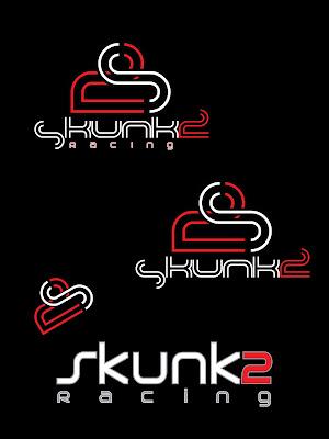 Image Gallery skunk2 logo