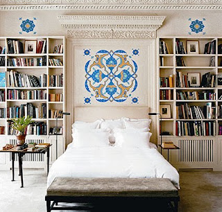 bedroom shelving ideas design your revolution