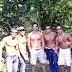 Amigo de Cadu já posou pelado para site gay